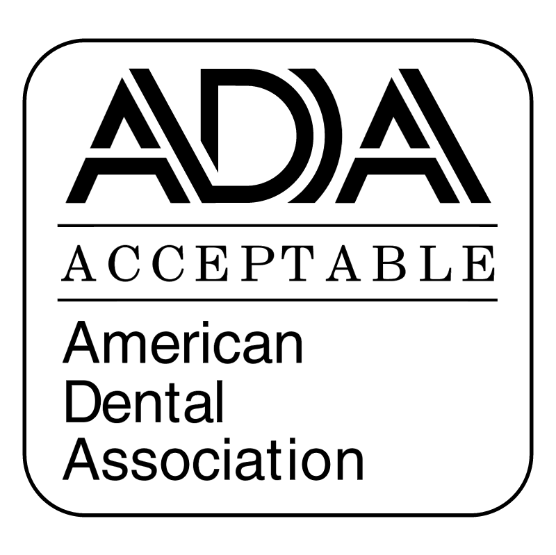 ADA 47176 vector