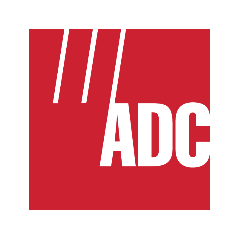 ADC 18741 vector