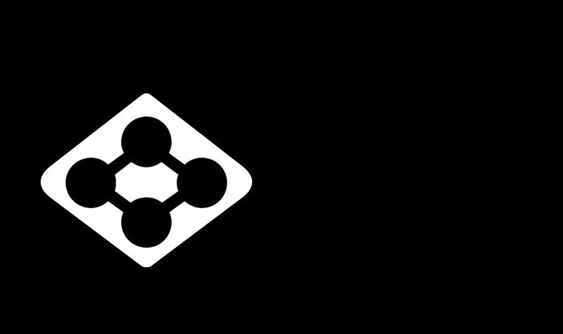 ADM FOODS vector logo