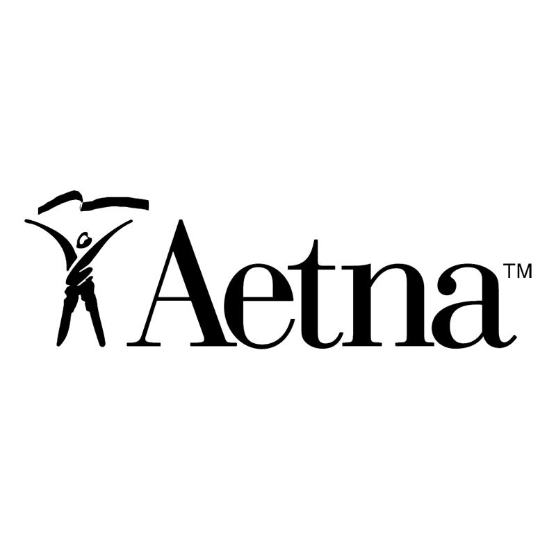 Aetna 45314 vector