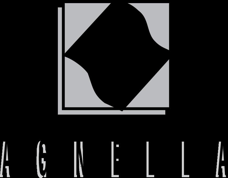 Agnella vector