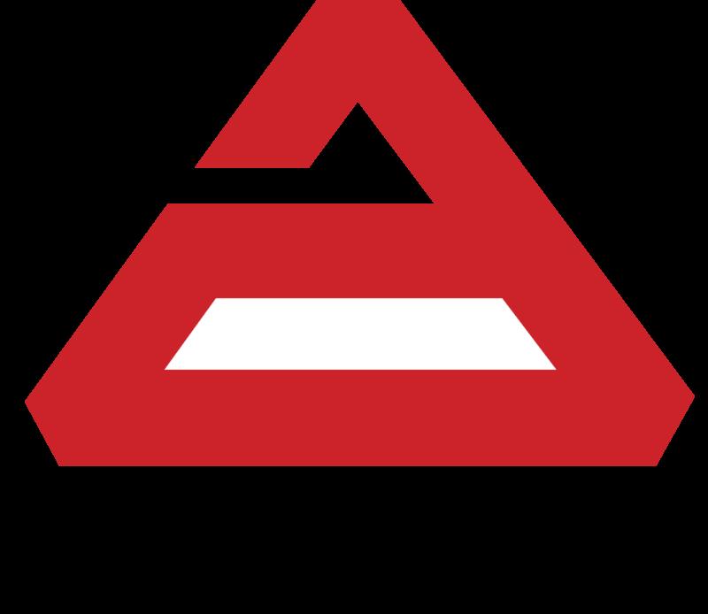 agrale vector
