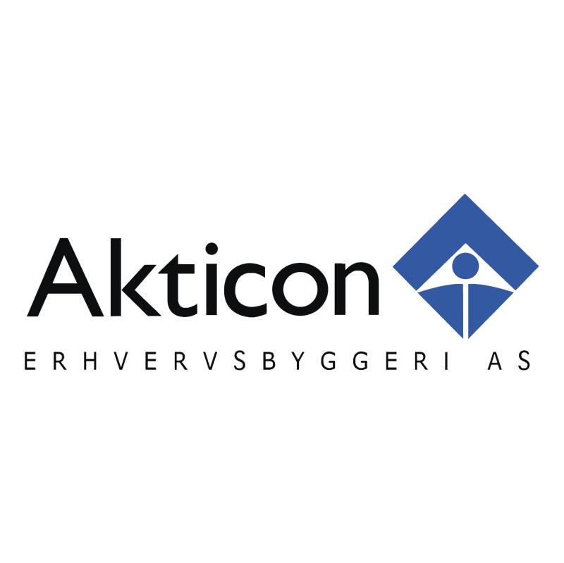 Akticon vector