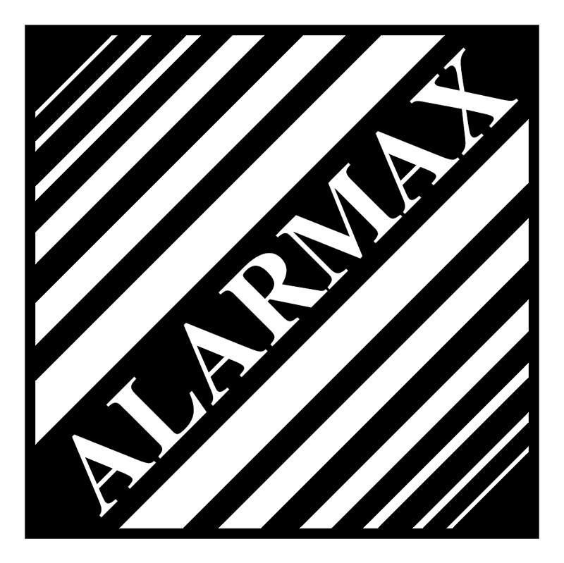 Alarmax 55217 vector
