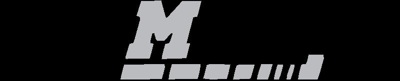 ALIMEX2 vector