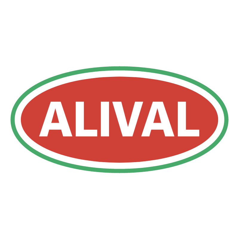 Alival vector