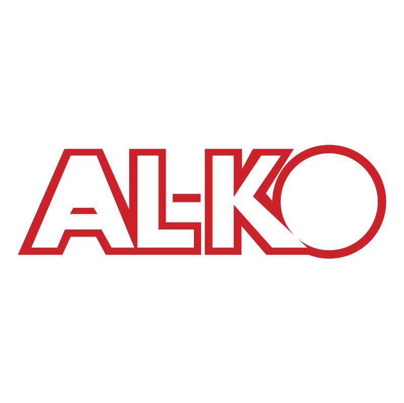 Alko 39519 vector