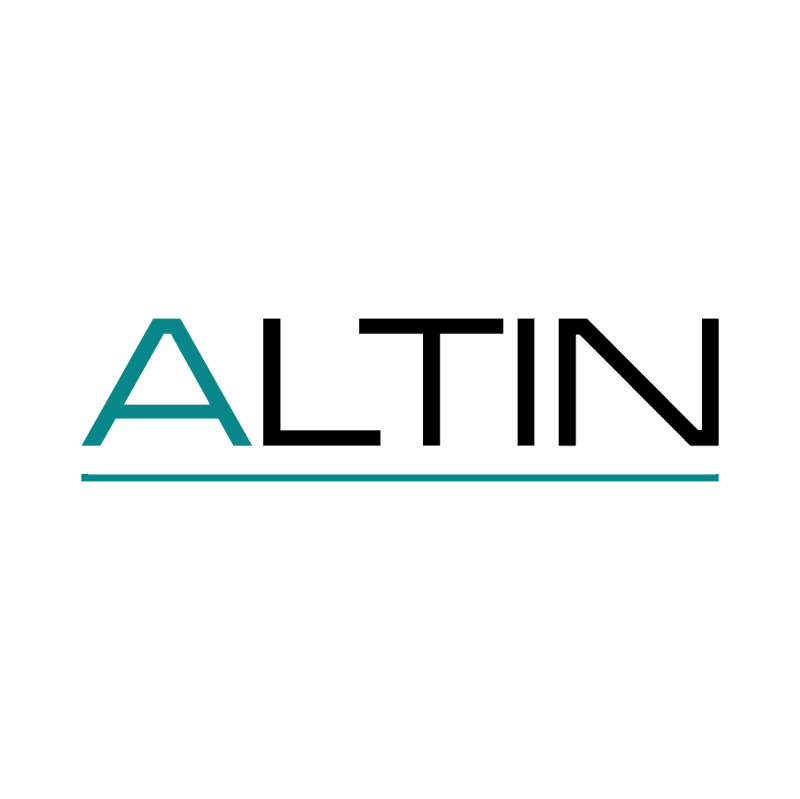 Altin 44764 vector