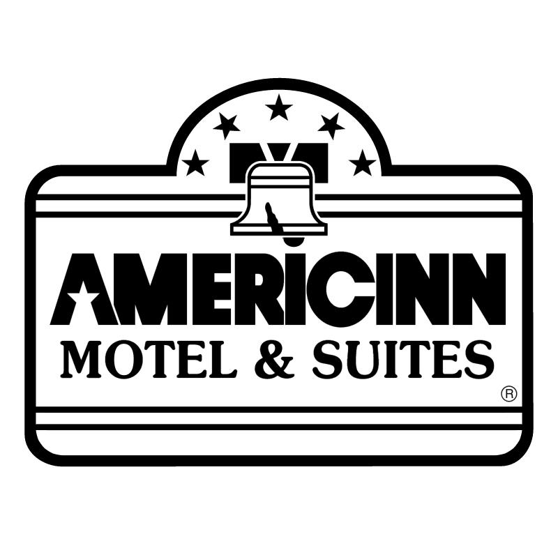 AmericInn vector