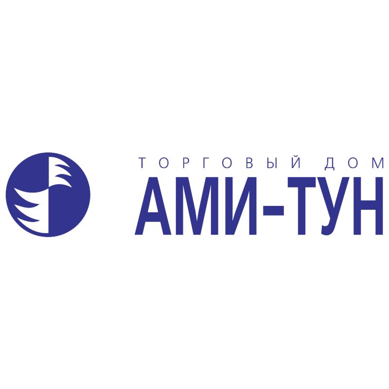 Ami Tun vector