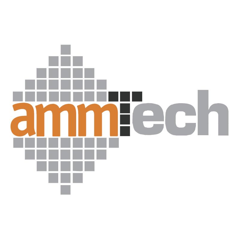 ammTech 77927 vector