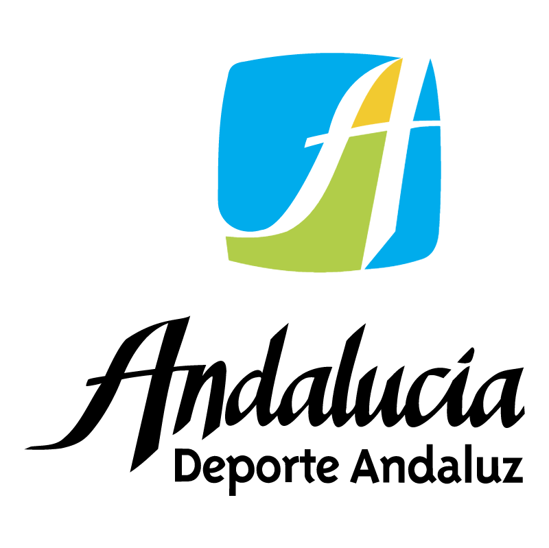 Andalucia 87554 vector