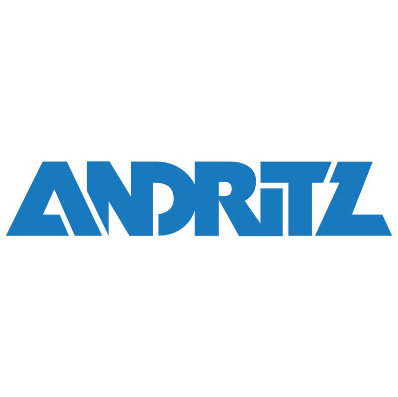 Andritz 640 vector