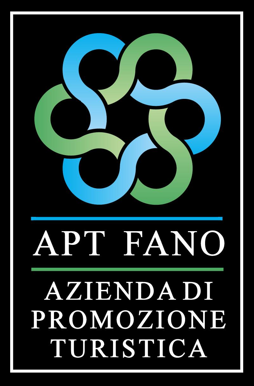 APT Fano vector