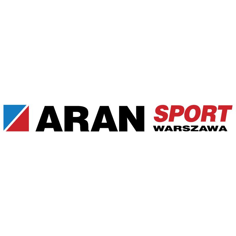 Aran Sport 27675 vector