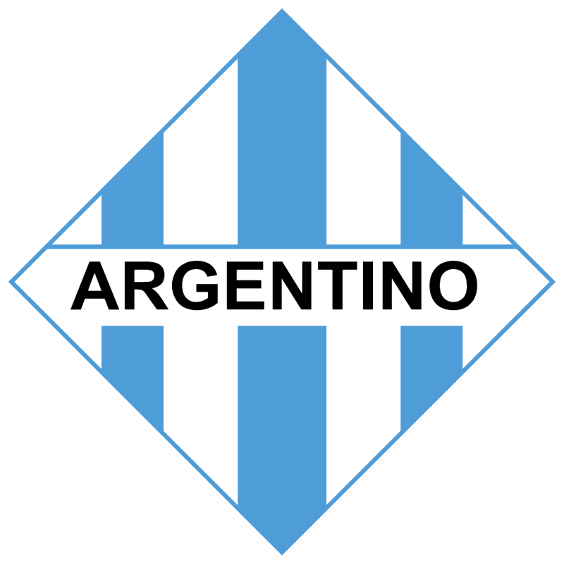 Argentino Mendonza vector