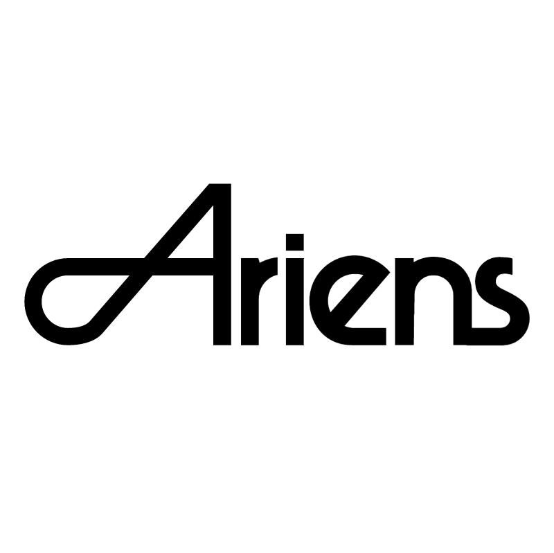 Ariens 47202 vector