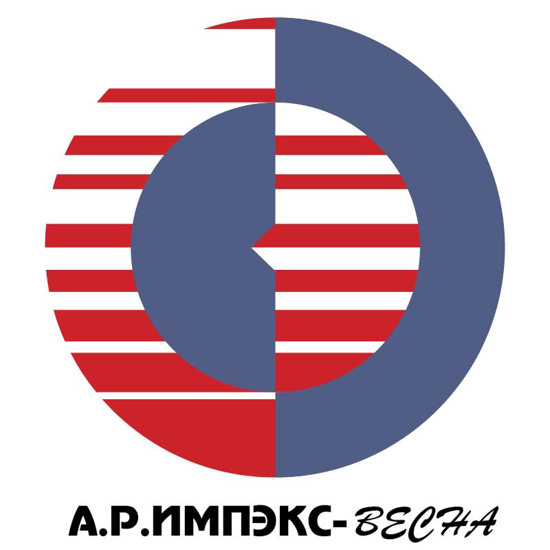 ARImpex Vesna vector