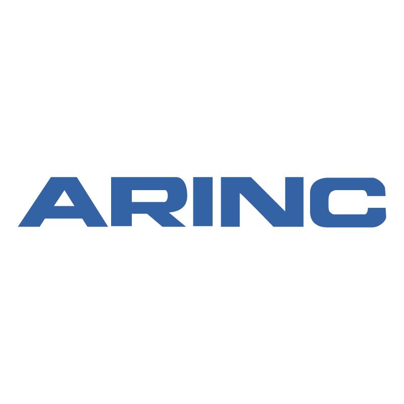 ARINC 53121 vector
