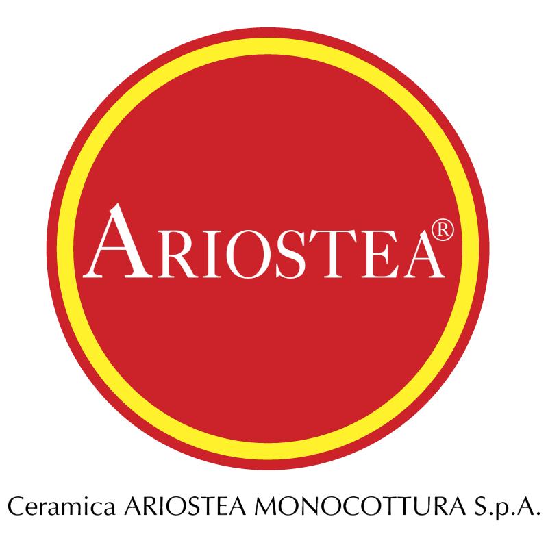 Ariostea 15022 vector