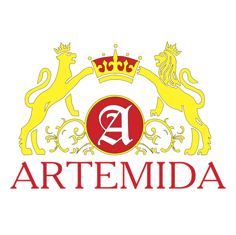 Artemida vector