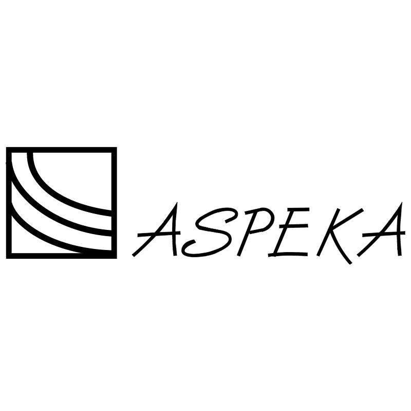 Aspeka vector