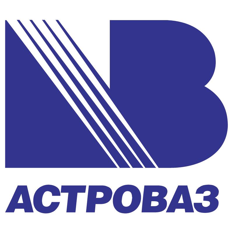 Astrovaz 3946 vector