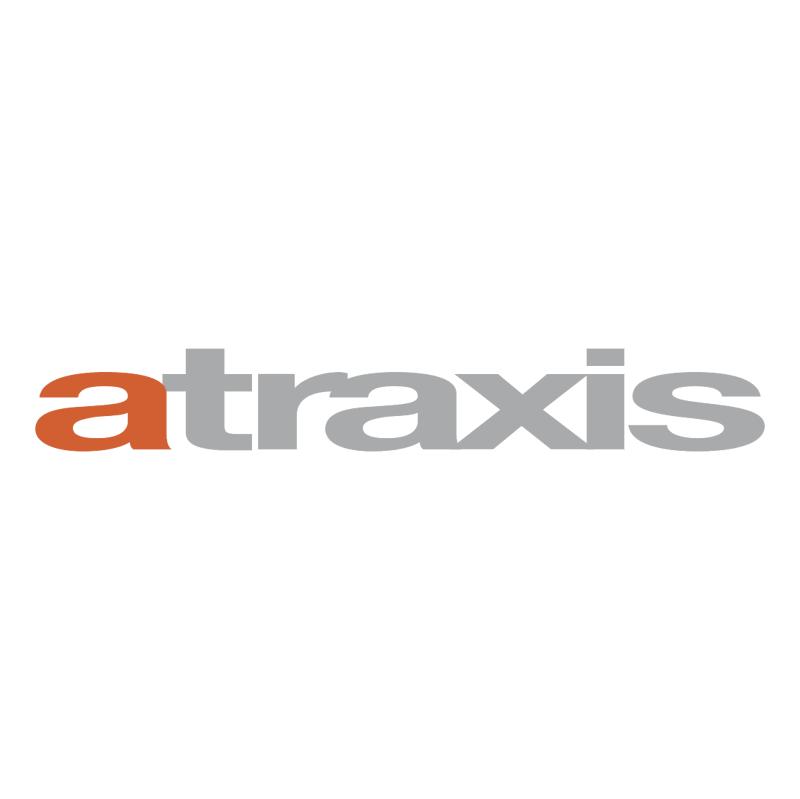 Atraxis 44690 vector
