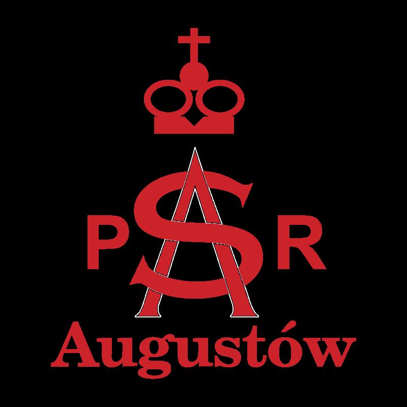 augustow vector