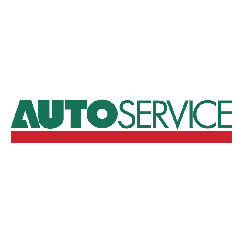 AutoService 64058 vector