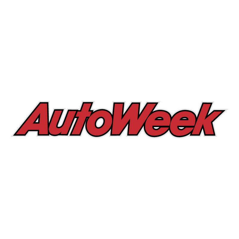 AutoWeek vector