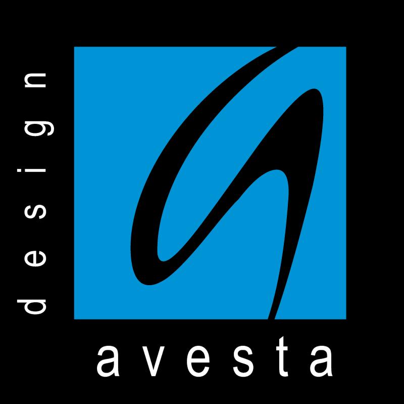 Avesta Design 21629 vector
