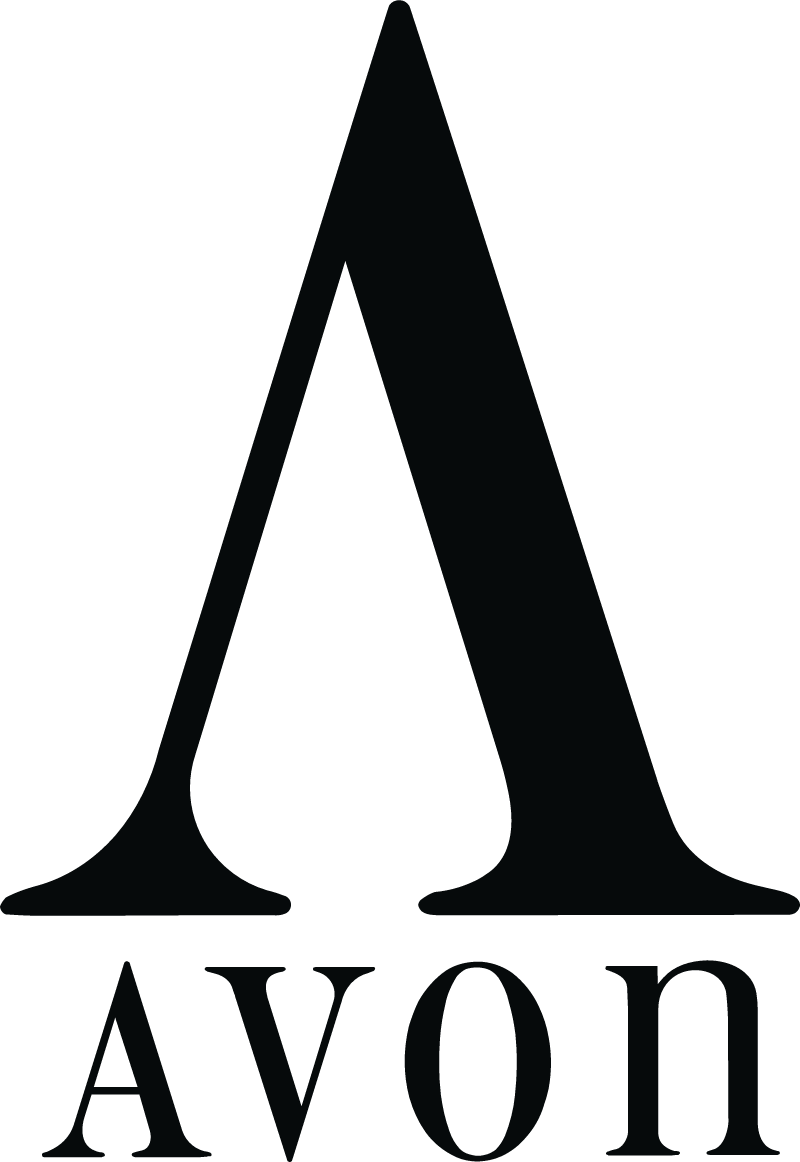 Avon2 vector
