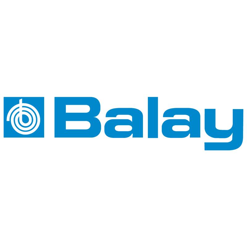 Balay 4507 vector