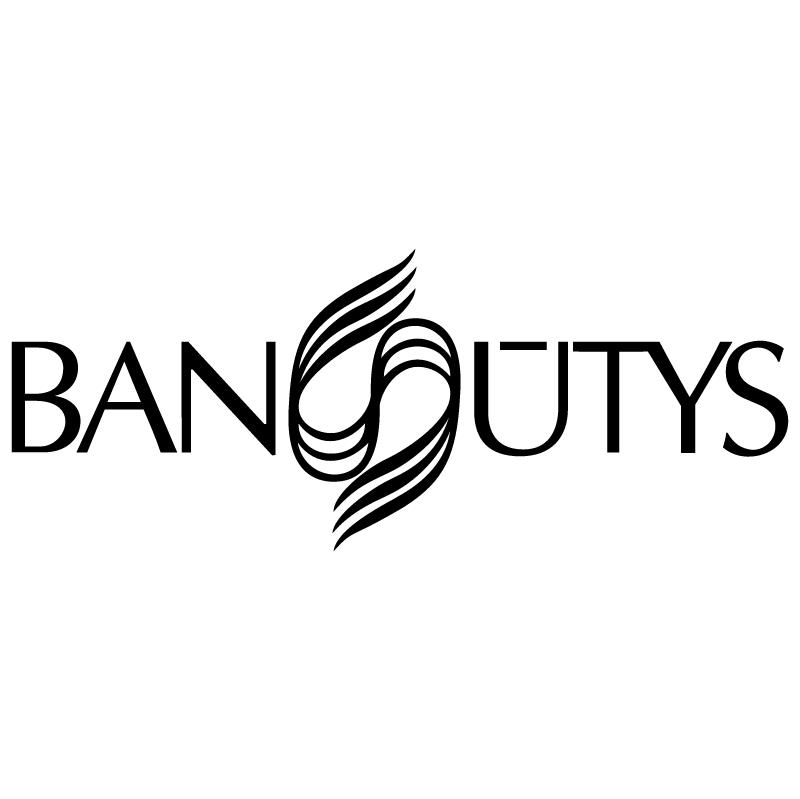 Bangputys 5173 vector