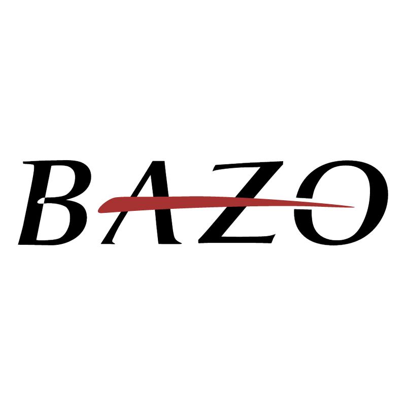 Bazo 64870 vector
