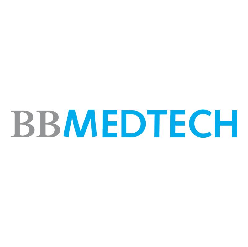BB Medtech 66420 vector