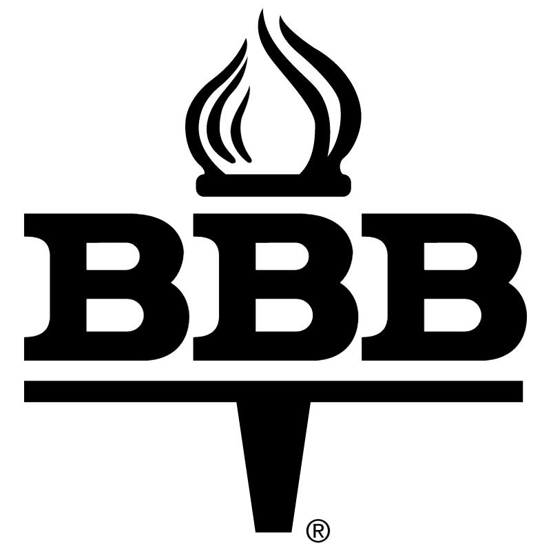 BBB vector