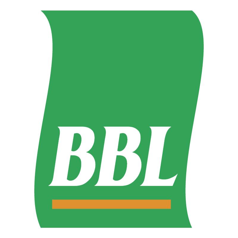 BBL 42412 vector