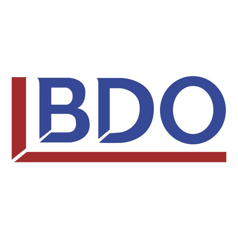 BDO 36480 vector
