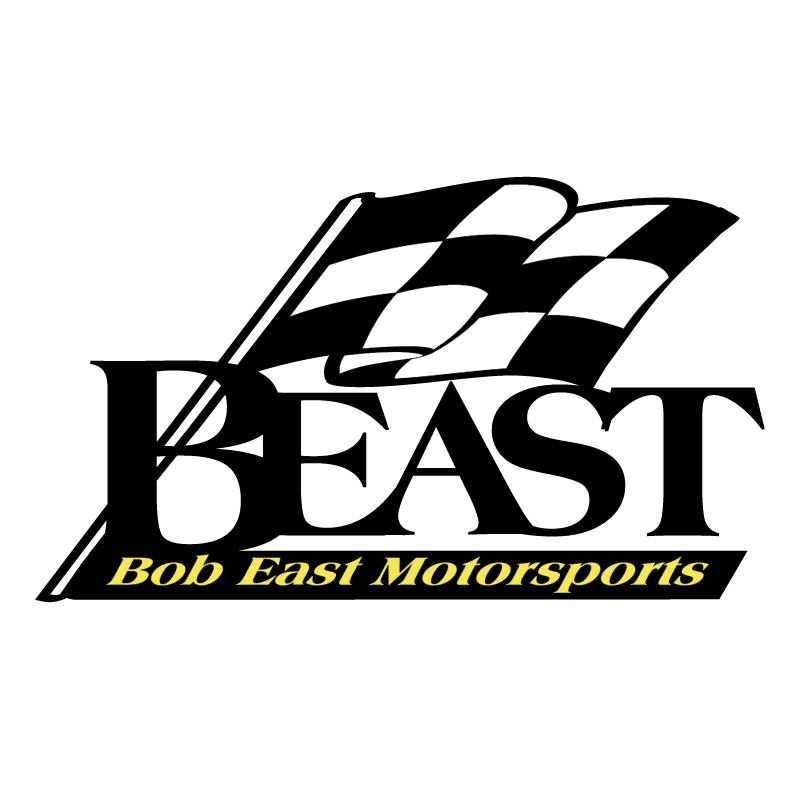 Beast 73508 vector