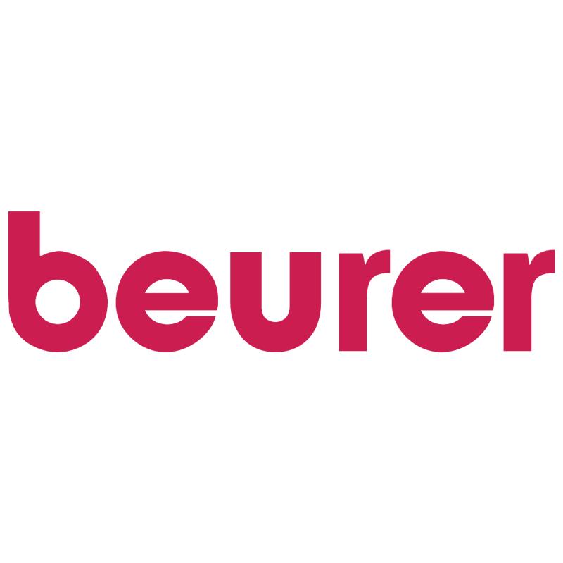 Beurer 15191 vector