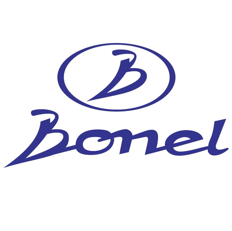 Bonel 31960 vector