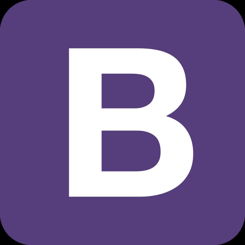 Bootstrap vector