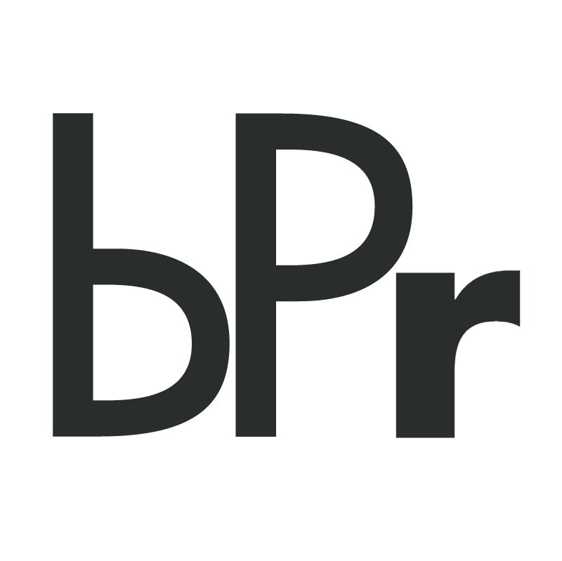 bPr vector