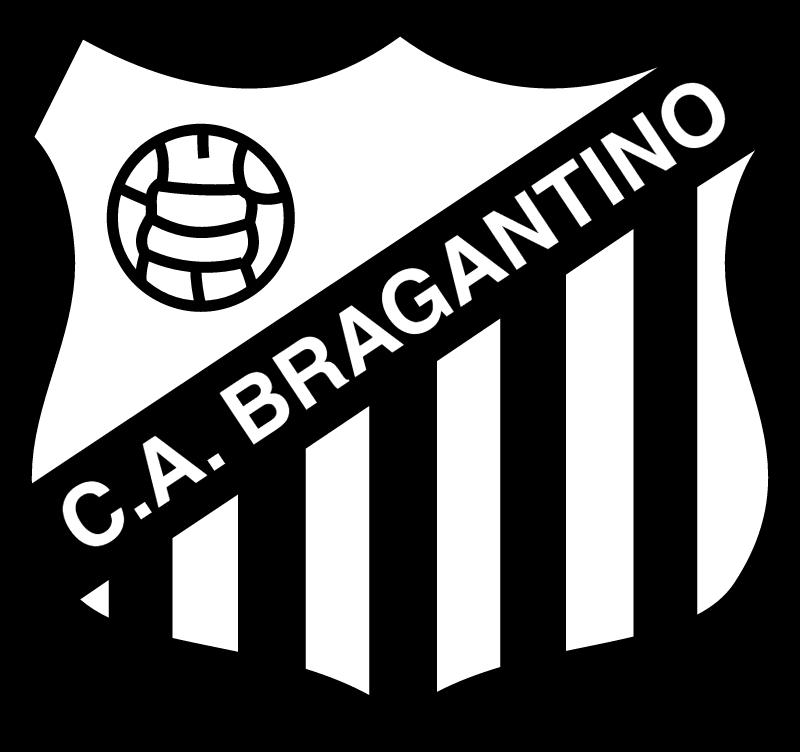BRAGAN 1 vector