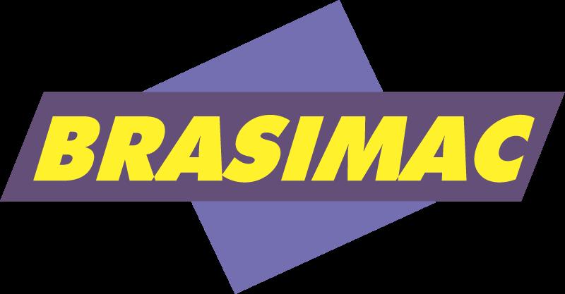 Brasimac vector