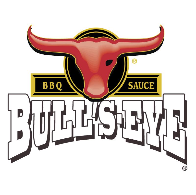 Bull's Eye 63191 vector