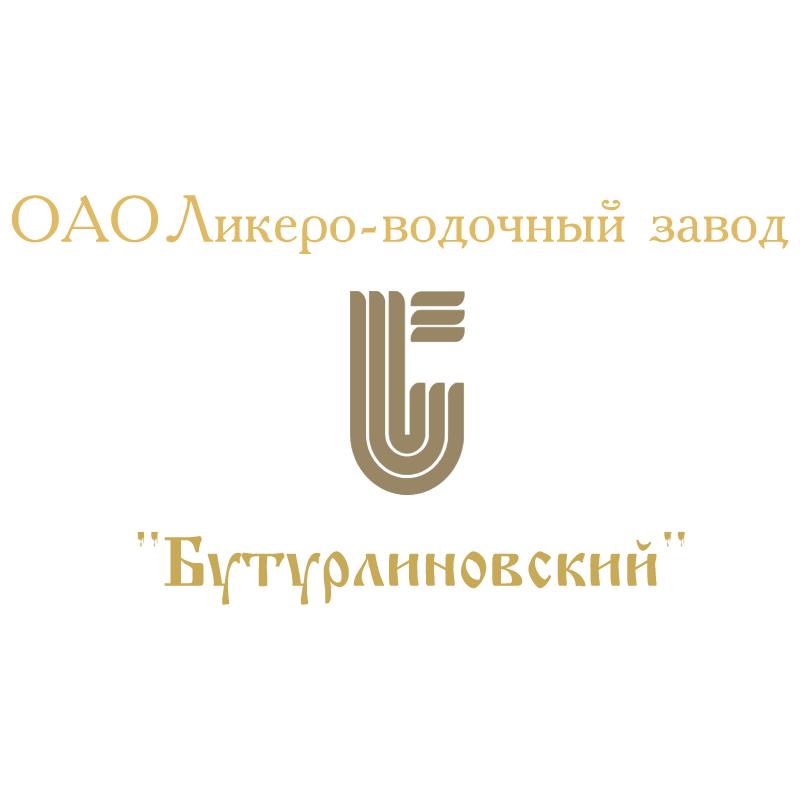Buturlinovsky vector