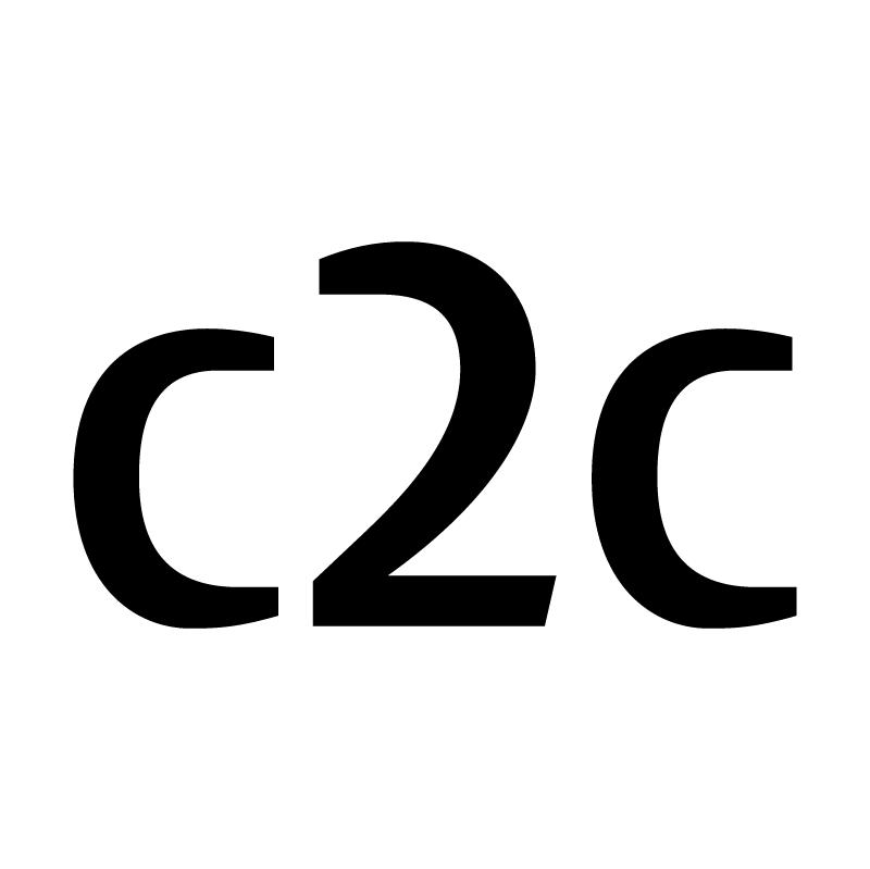 c2c vector